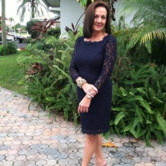 Jacqueline Yanks Gonzalez linkedin profile