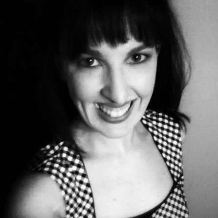 Amanda (Mertes) Gill linkedin profile