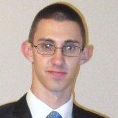 Robert Geier linkedin profile