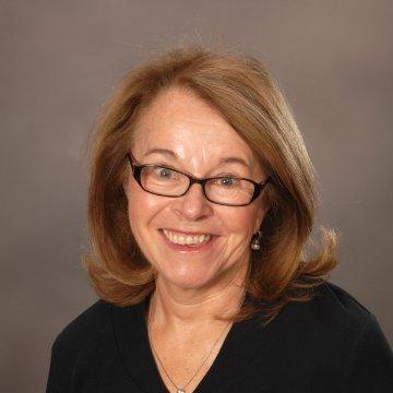 Barbara McCleary linkedin profile
