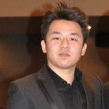 Pei Yang Li linkedin profile