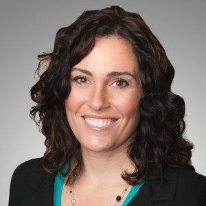Nicole Jackson CFRE linkedin profile