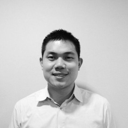 Jonathan Lee linkedin profile