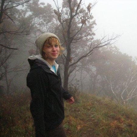 Jane Nelson Meyer linkedin profile
