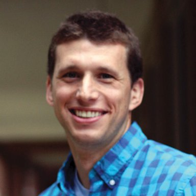 Michael C. Bowers linkedin profile