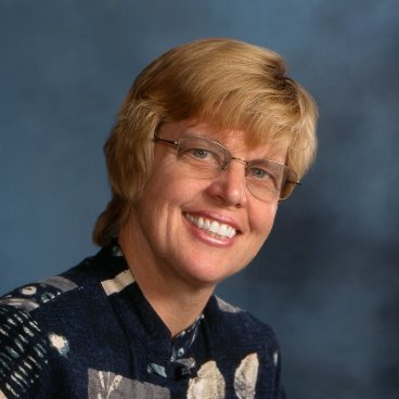 Judy Davis M.D. linkedin profile