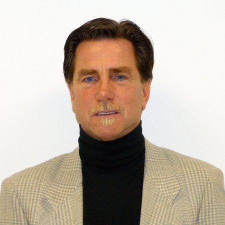 Gardner Robert linkedin profile