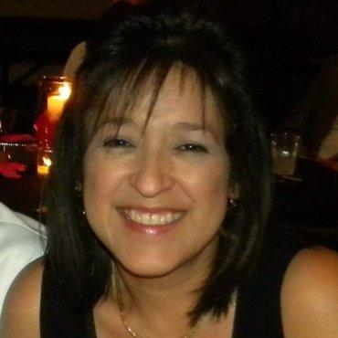 Rodriguez Diane linkedin profile