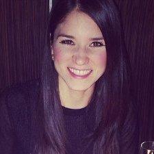 Randa Roxana Garcia linkedin profile