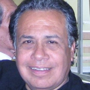 CARLOS A ACUNA linkedin profile