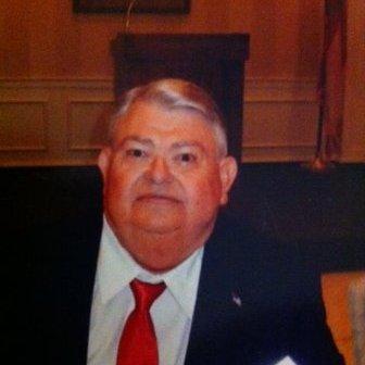 William B Edmonds linkedin profile