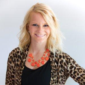 Stacy (Pettit) Smith linkedin profile