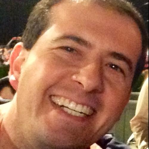 Paul Coleman linkedin profile