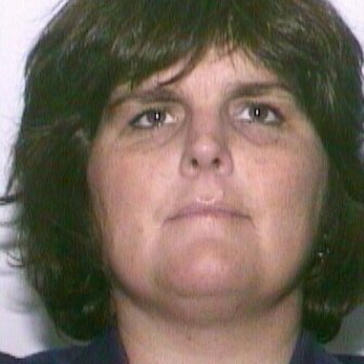 Kathy Okerlund Nelson linkedin profile