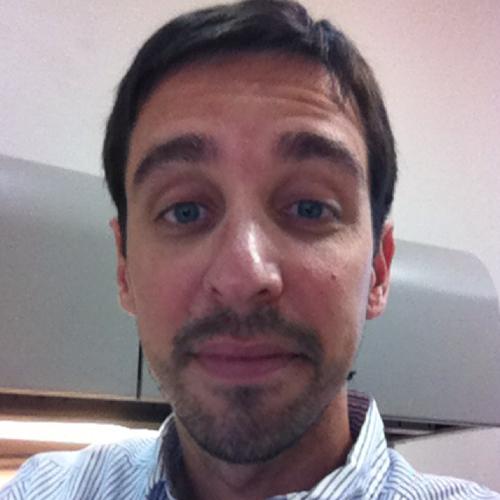 Jose Vega Ramos linkedin profile