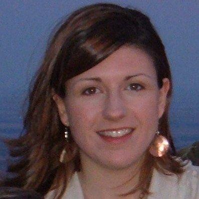 Rebecca Pruitt linkedin profile