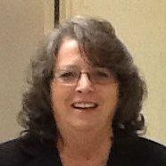 Brenda Whitaker linkedin profile