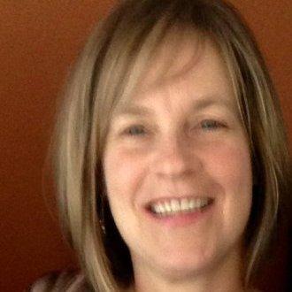 Kathleen Casey Cook linkedin profile