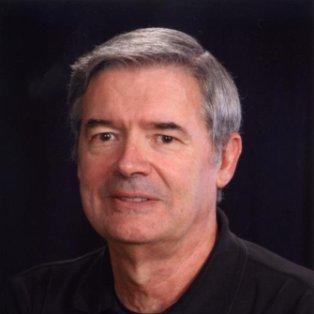 F. Michael Green linkedin profile