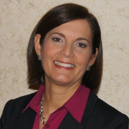 Angela Dunlap linkedin profile