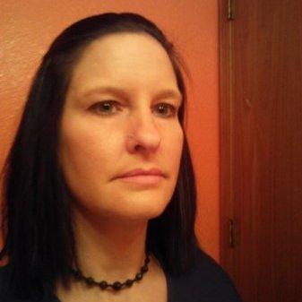 Theresa Strickland Roberts linkedin profile