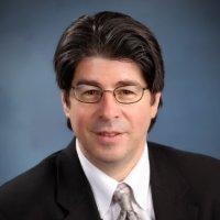 Richard H Nelson linkedin profile