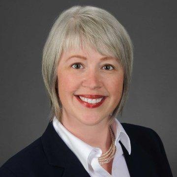 Ellen Smith linkedin profile
