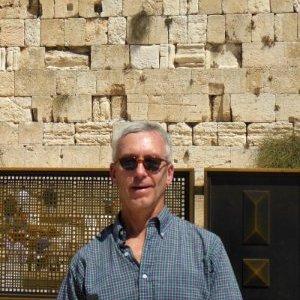 Richard Stanley linkedin profile