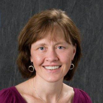 Nancy Beyer linkedin profile