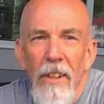 Edward Holland linkedin profile