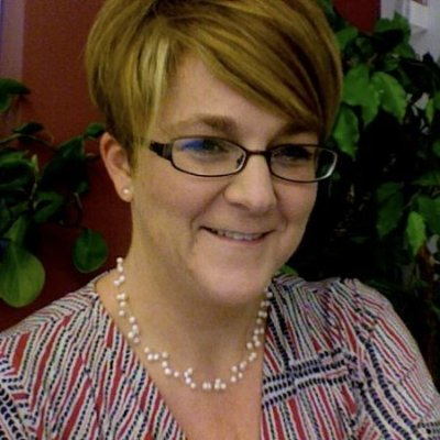 Jennifer Flynn C.A.G.S.,MEd., LSW linkedin profile