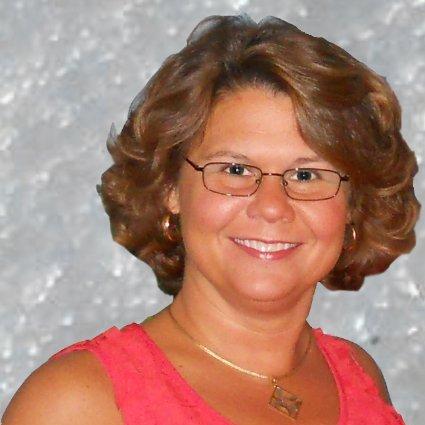Carla Ann Yeager linkedin profile