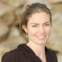 Shannon Ginn Robinson linkedin profile