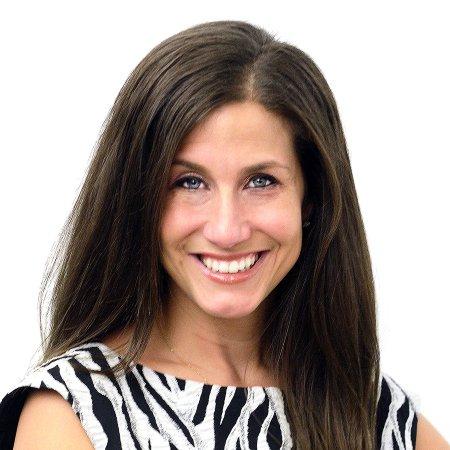 Karen Niovitch Davis linkedin profile