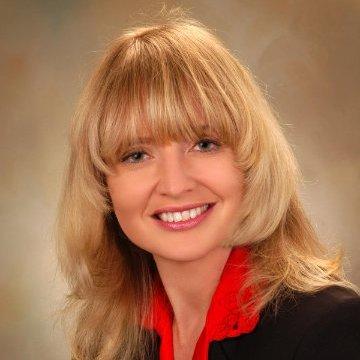 Barbara Butler linkedin profile