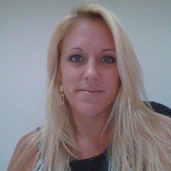 Cheryl Maurer linkedin profile