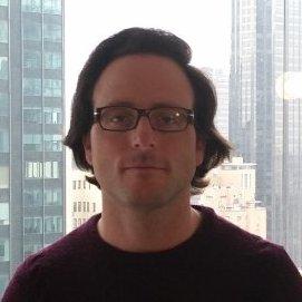 Michael Katz linkedin profile