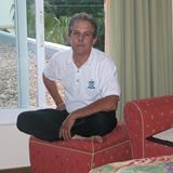 Juan de la Cruz Martinez linkedin profile