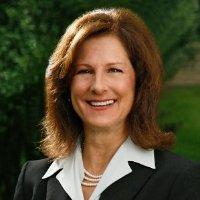 Carole Anderson linkedin profile