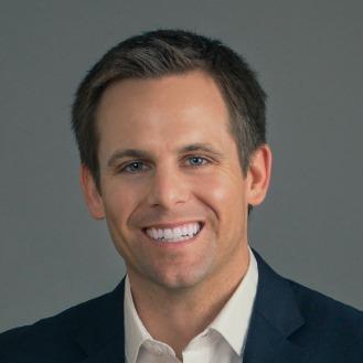 Tim Nelson linkedin profile