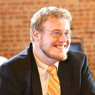 Stephen Walter Jordan linkedin profile