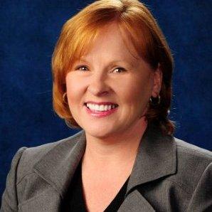 Linda Carpenter linkedin profile