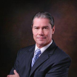 Brian A. Sullivan linkedin profile