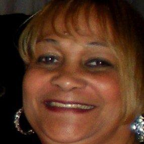 Dr. Mary C Jones linkedin profile