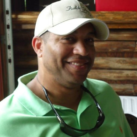 Charles Jackson Jr, CPSI linkedin profile