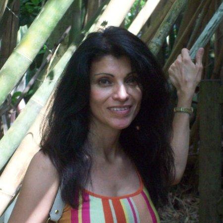Brenda Martinez Deel, MSN, APRN, FNP-C linkedin profile