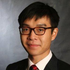 Hue Ming (Ming) Chan linkedin profile