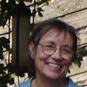 Karen Karen Mann linkedin profile