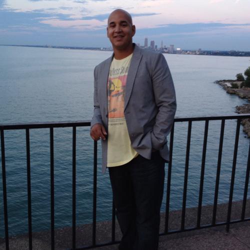 Michael A. Roberts Jr. linkedin profile