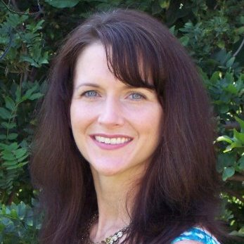 Janise Warren Smith linkedin profile